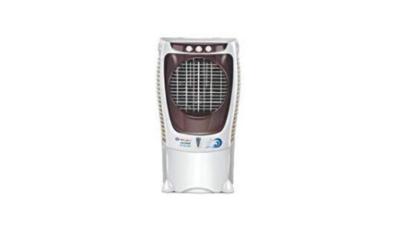 Bajaj DC2015 43L Room Air Cooler Review