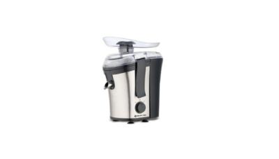 Bajaj Majesty JEX 15 400 Watt Juice Extractor Review
