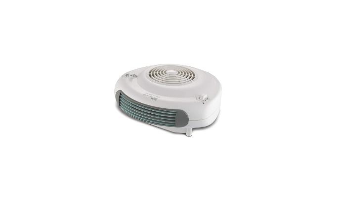 Bajaj Majesty RX11 Room Heater Review