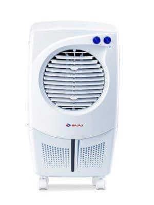 Bajaj PCF 25 DLX Air Cooler