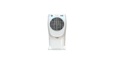 Bajaj PX 100DC 43 Ltrs Room Air Cooler Review