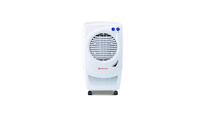 Bajaj Platini PX97 Torque 36 Ltrs Room Air Cooler Review