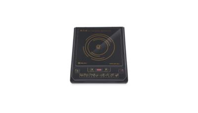 Bajaj Popular Ultra Induction Cooker Review 1