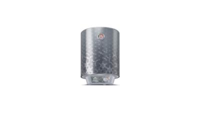 Bajaj Shakti Vertical Water Heater Review