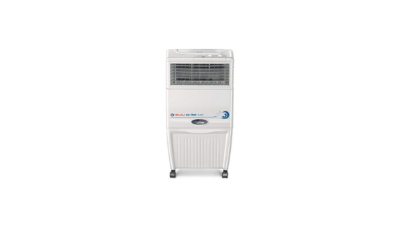 Bajaj TC2007 37 Litre Air Cooler Review