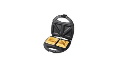 Bajaj Vacco Sandwich Toaster Review