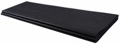 BalanceFrom GoFit Treadmill Equipment Mat