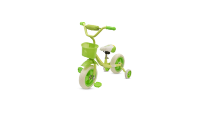 Baybee 2 in 1 Kids Tricycle Review 1