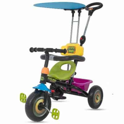 Baybee Duster Tricycle