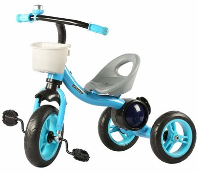 Baybee Octroid Tricycle