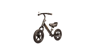 Baybee Trike Best Self Balancing Cycle Review