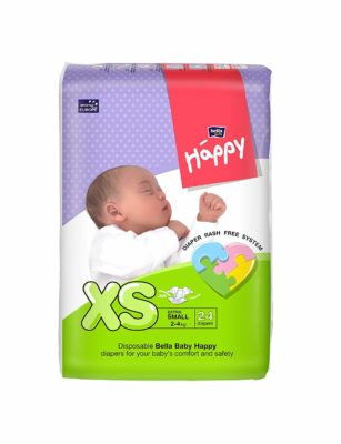 https://www.amazon.in/Bella-Baby-Happy-Diapers-Pieces/dp/B01LCVTQHS