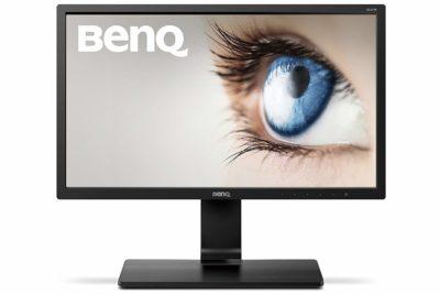 BenQ 19.5 inch LED Monitor