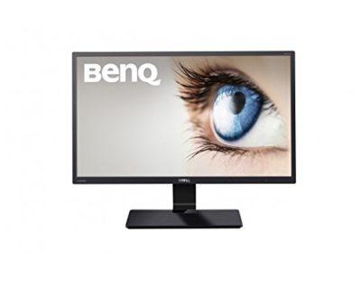 BenQ GW2470H 24-inch Monitor
