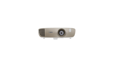 BenQ HT3050 Projector Review