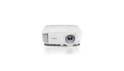 BenQ MH733 DLP Projector Review