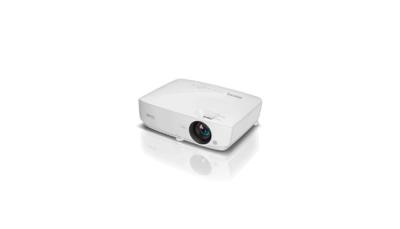 BenQ MX535P Projector Review