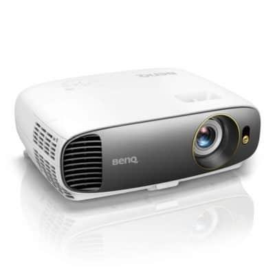 BenQ W1700 Home Cinema Projector