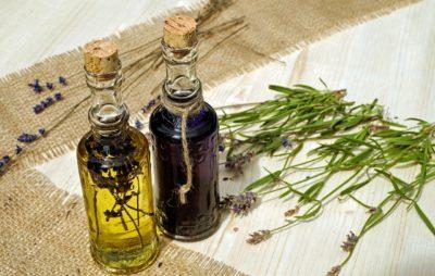 Benefits of Castor Oil for Dark Circles