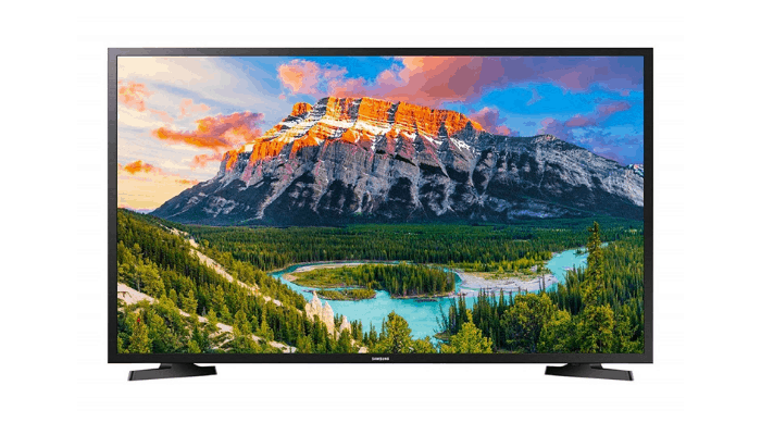Best 49 Inches Samsung Full HD LED Smart TV Review