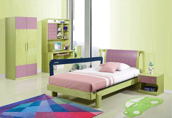 Best Baby Bed Rails1