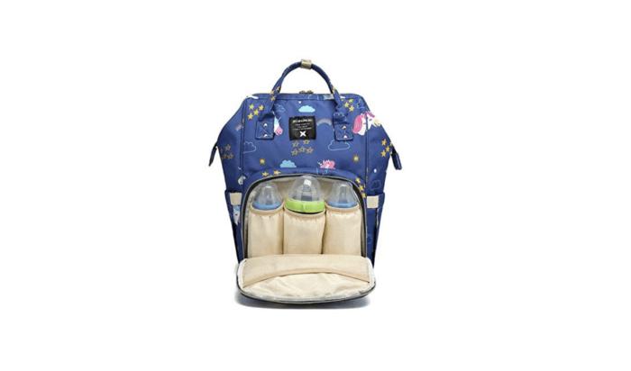 Best Baby Diaper Bag