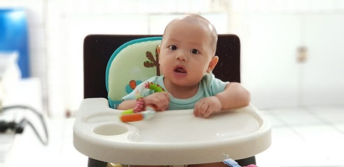 Best-Baby-Feeding-Chair-Review