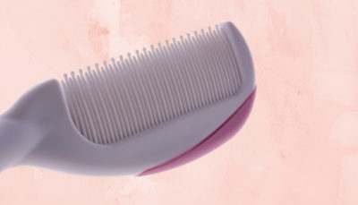 Best Baby Hairbrush for Smooth and Tangle Free Grooming