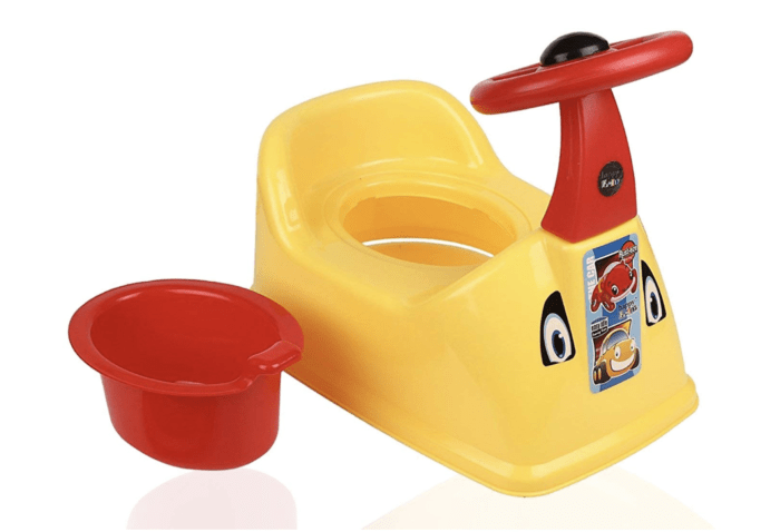 Best Baby Potty Chair in India