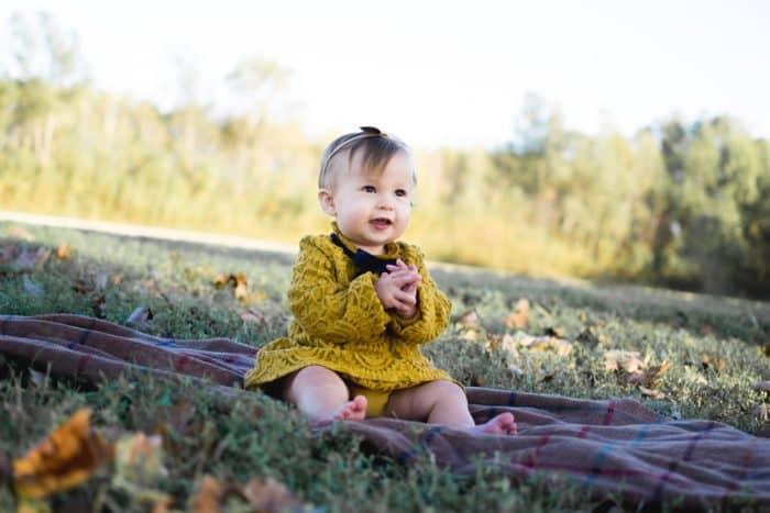 Best Baby Wardrobes