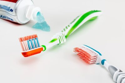 Best Bamboo Toothbrushes in India