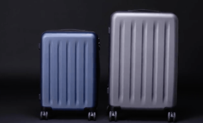 Best Cabin Bags – For Hassle free Travelling