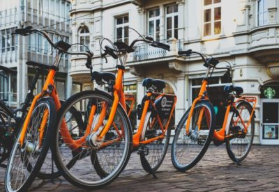 Best Cycle Brands