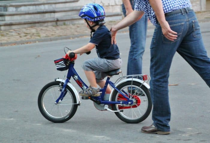 Best Cycles For Boys 2