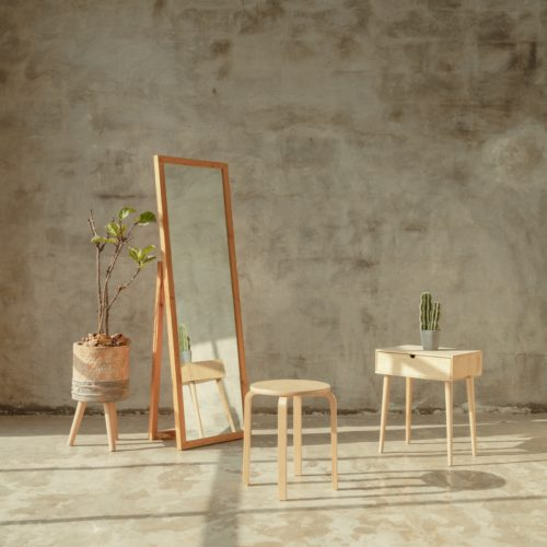 Best Dressing Tables In India