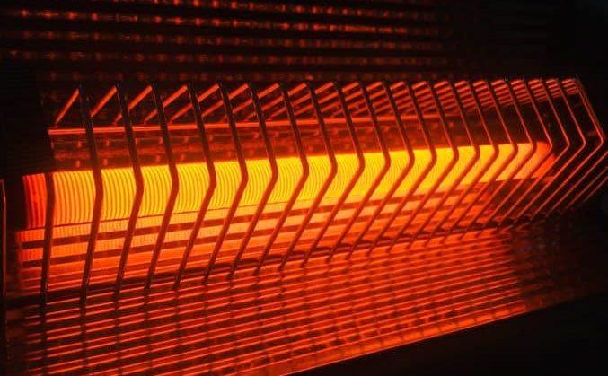 Best Halogen Heaters 1 e1549444564443