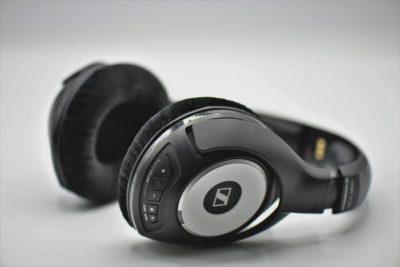 Best Headphones Brands 1