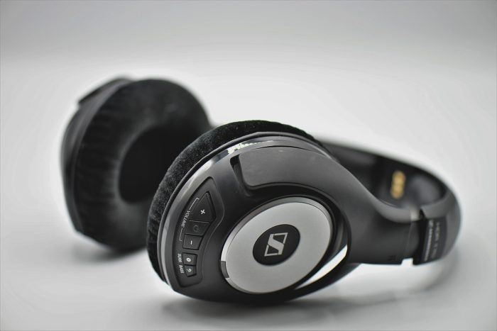 Best Headphones Brands 1