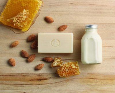 Best Honey Soaps for Soft Skin