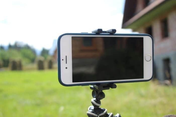 Best Iphones Smartphones Tripods
