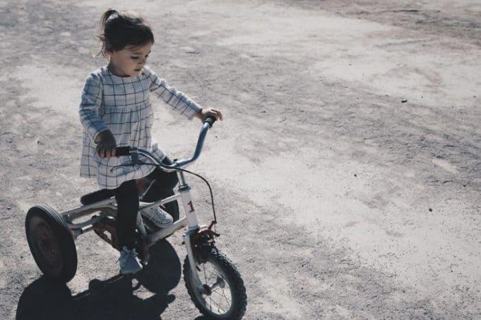 Best Kids Tricycle
