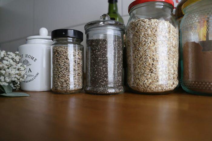 Best Kitchen Storage Containers