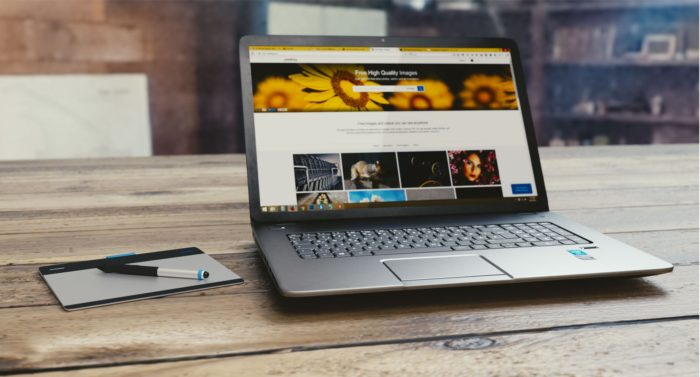 Best Laptops under INR 70000