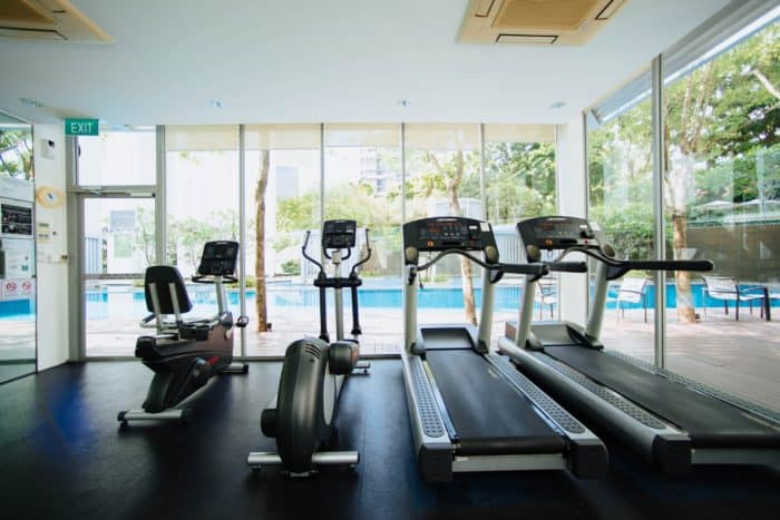 Best Motorized Treadmill For Weight Loss