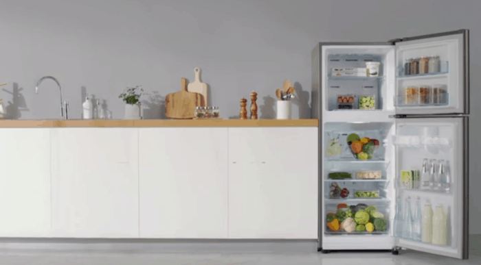 Best Refrigerators under 30000