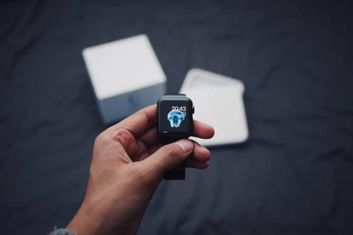 Best Smartwatches 2018