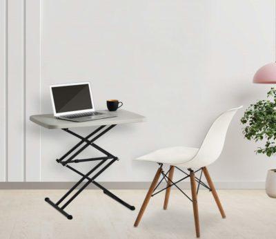 Best Standing Desks for Home Office