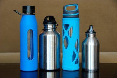 Best Steel Bottles For Kids