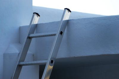 Best Step Ladder for Home Use in India