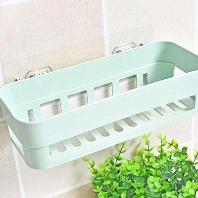 Best Storage Shelves for Your Bathroom